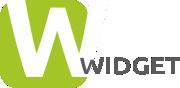 logo_WIDGET_web_half