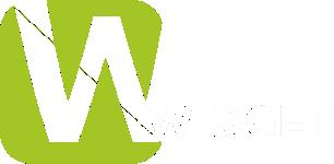 logo_WIDGET_web_w4